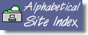 Alphabetical Site Index