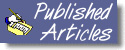 Editor's Published Articles