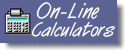 On-Line Calculators