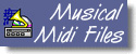 Musical Midi Files