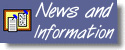 News and Information