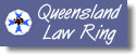 Queensland Law Ring